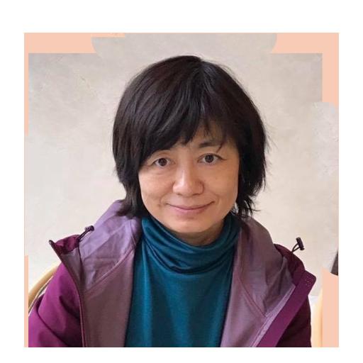 黒田ところオフィシャルブログ
